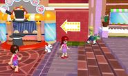 Friends 3DS 15