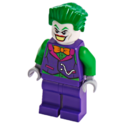 Le Joker-76119