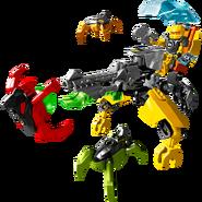 Lego-evo-walker-set-44015-15