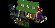 Lego 007 3(2)