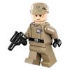 Officier impérial-75082