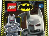211906 Batman