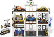 4207 Le garage 4