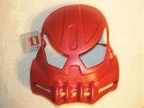 4244272 Vakama Mask