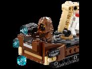 75198 Battle Pack Tatooine 4