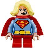 76094 Supergirl