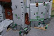 9474 side door