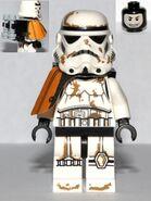 9490 Stormtrooper Tatooine I