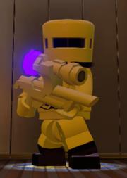 AIM12
