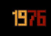Année 1976