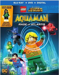 AquamanLegoMovie