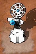 CrystalienConflict SatelliteUplink