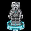 Cyberman-71238