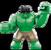 Hulk-6868