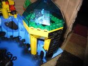 LEGO Set Reviews 004