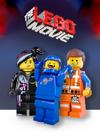 La Grande Aventure LEGO2