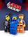 La Grande Aventure LEGO (Thème)