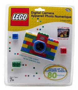Legodigitalcamera01