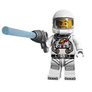 Spaceman s1