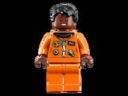 21312 Les femmes de la NASA 11