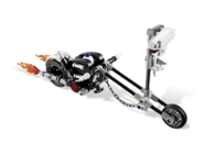 2259 La moto squelette 2
