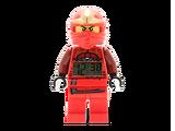 5001355 Réveil Kai ZX