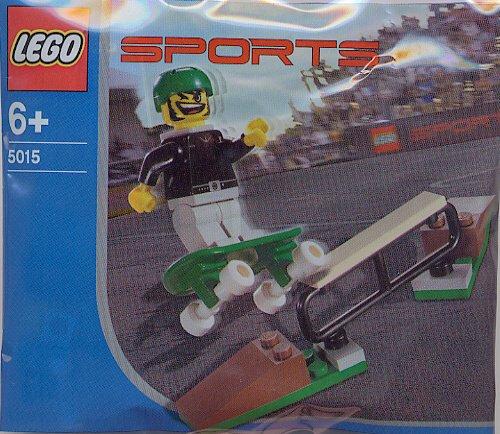 File:5015 Skater.jpg