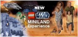 5351 LLW Star-Wars-Web-Banner 708x336px