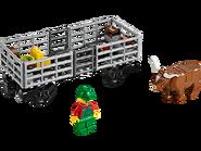 60052 Le train de marchandises 5