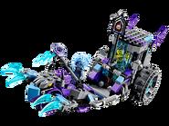 70349 Le char de combat de Ruina 2