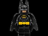 70916 Le Batwing 10
