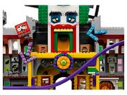 70922 Le manoir du Joker 13