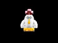 75823 Le vol de l'œuf de l'île des oiseaux 10
