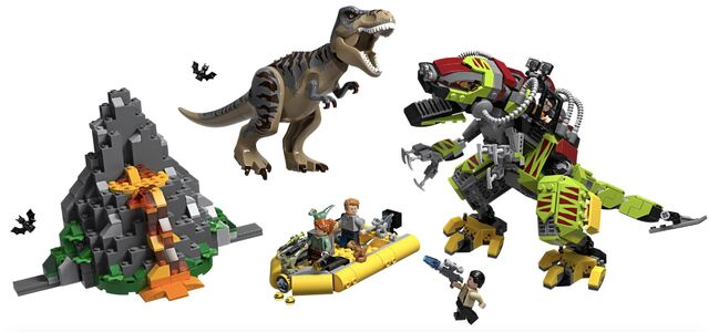 File:75938 T.Rex vs Dino-Mech Battle