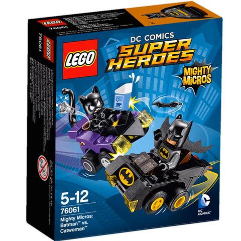 File:76061 Batman vs Catwoman.jpg