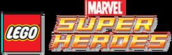830px-Marvel logo