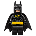 Batman-70900