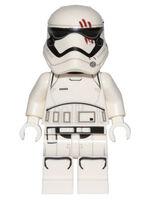 Finn Stormtrooper