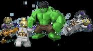 HulkBashSmashCGI