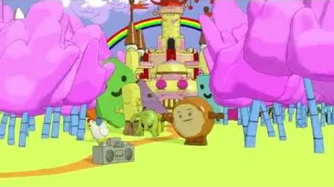 LEGO Dimensions Adventure Time Joins the Multiverse!