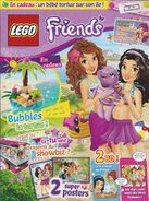LEGO Friends 14