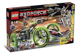 Lego-exo-force-8108-mobile-devestator-02-1-