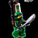 Lloyd-70658