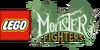 MonsterFightersLogo