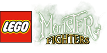 MonsterFightersLogo