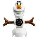 Olaf-41062