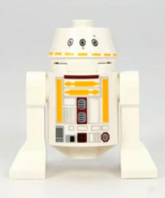 R5f7-droid