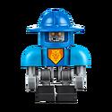 Robot écuyer du Roi-70326
