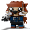 Rocket Raccoon-41626