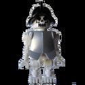 Squelette-7627
